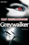 German Greywalker
