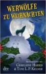 WolfsbaneGerman